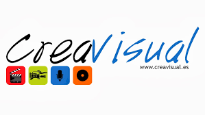 Crea Visual
