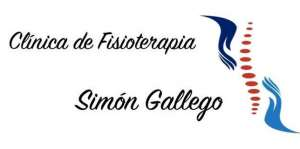Simon Gallego