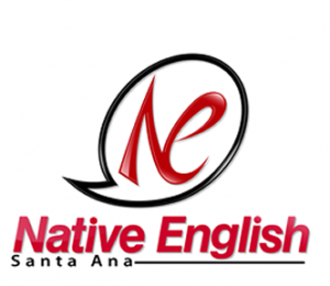 Native English